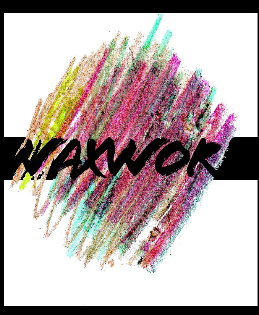 WaxWorx Studios